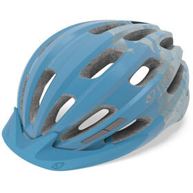 Giro Register MIPS Helmet ice blue/floral